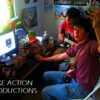 Take Action Productions