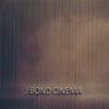 J BOND CINEMA