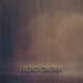Justin Bond
