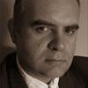 Duarte Caires