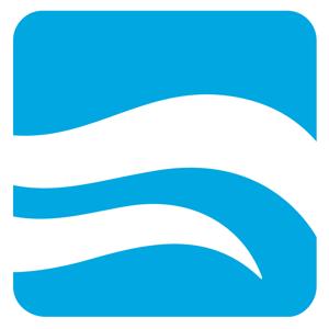 Profile picture for Digital River
