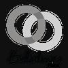 Belladream Films