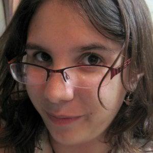 Profile picture for natbat