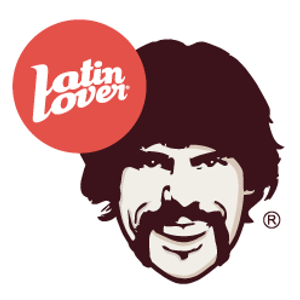 Profile picture for LATIN LOVER™