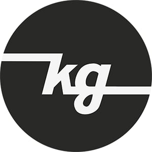 Profile picture for kiteground