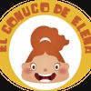 El Conuco de Elena