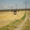 flydrones