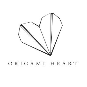 Origami Heart On Vimeo