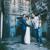 Caleb Pierce Weddings