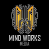 MindWorks Media Productions
