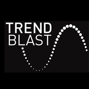 Profile picture for TREND BLAST