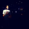 Murad Abaza