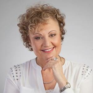 Profile picture for Mabel Katz