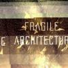 Fragile Architecture