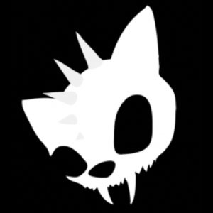 Profile picture for wesen