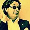 Francisco Huguenin Uhlfelder