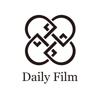 日常影像.Daily Film