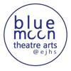 Blue Moon Theatre