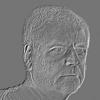 Phil Hoppes