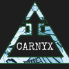 CARNYX / Colors From Space Films