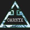caryxynrac