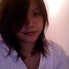 Adrianna Tan