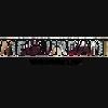 Meg urbani