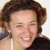 Lisa Patroni