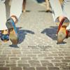 KPMultimedia Creative Marriage