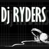 Dj-Ryders