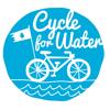 CycleforWater