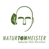 Naturtonmeister