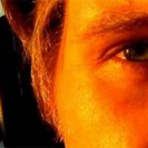 Profile picture for John Bartmann