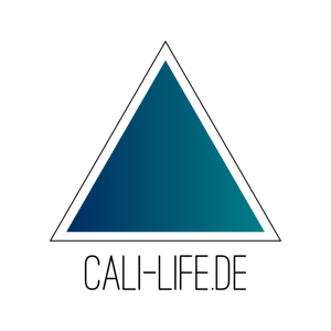 Profile picture for Cali Life Productions