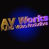 AV Works - HD Video Productions
