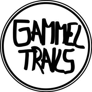 Profile picture for Gtrails