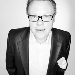 Profile picture for Jan Piatkowski