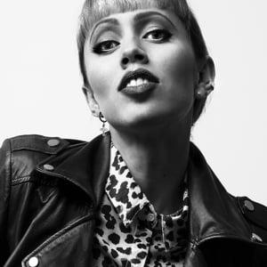 Profile picture for Daniela Caballero
