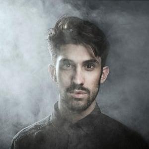 Profile picture for Sergi Colome Photography