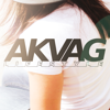 AKVAG Lifestyle