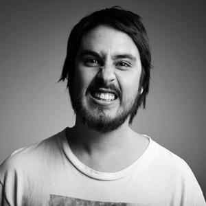 Profile picture for Sebastián Vega