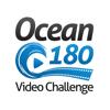 Ocean 180 Video Challenge