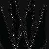 WeinCo PRODUCCIONES