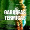 Garrafas Térmicas