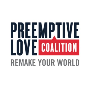 Profile picture for Preemptive Love