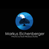 Markus Eichenberger Photo & Film