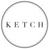 Ketch Music