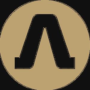 Profile picture for Atomic