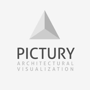 Profile picture for Pictury