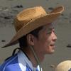 Toshio Ohta
